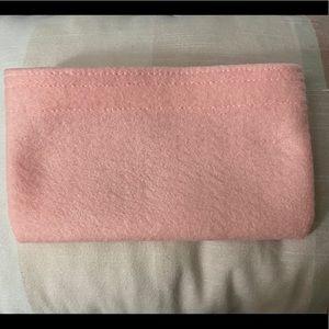 Felicie insert in pink.